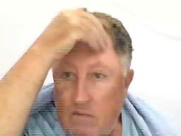 [22-11-20] 1cummarco record private webcam