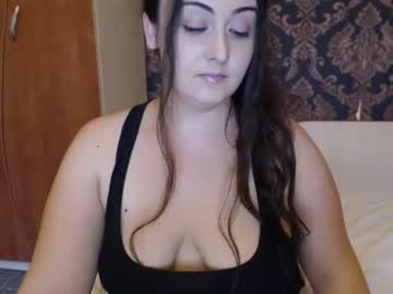 [20-07-20] deliciousbutt chaturbate public webcam