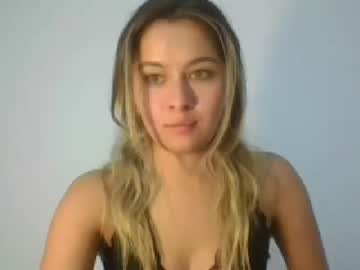 [22-01-20] bri_lovely public show from Chaturbate.com