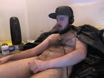 [20-10-20] exjockstud record private XXX show from Chaturbate