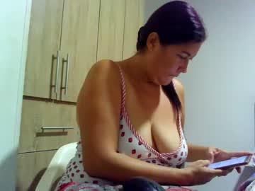 mature_hot_nasty14