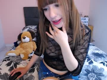 [29-01-20] sofiaconnor private show video from Chaturbate