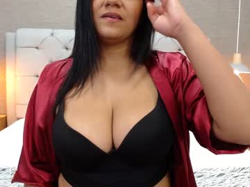 [21-01-21] gina_sweet_ chaturbate private