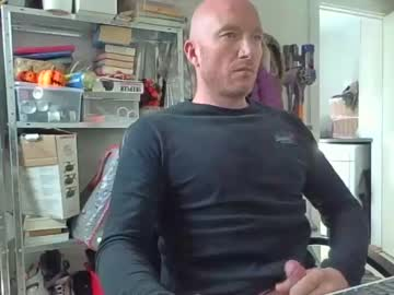 [20-05-20] nordicguy2500 record cam video from Chaturbate