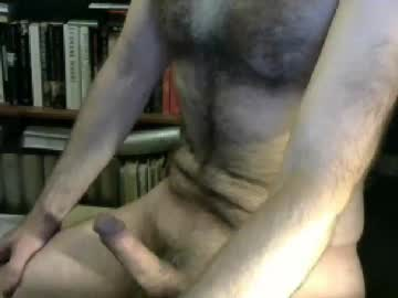 [17-09-20] oldhairybastard private XXX video from Chaturbate.com