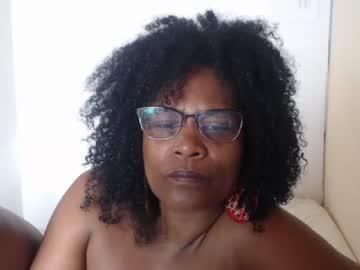 [14-08-20] roushlove webcam