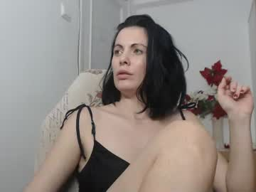 [01-01-21] havemybody chaturbate webcam show
