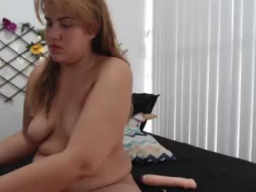 [29-05-20] sofia__sexy record private show video from Chaturbate.com