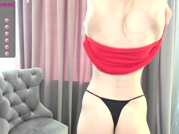 [01-05-21] amy__holt private show from Chaturbate
