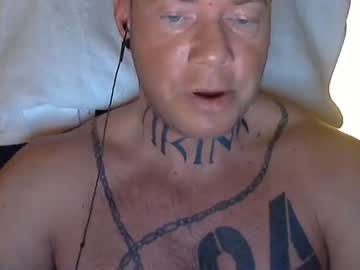 [19-02-20] dansejensen record cam video from Chaturbate
