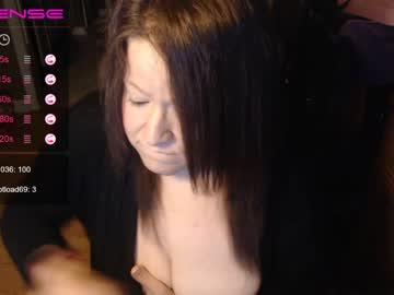 [07-06-20] katie227 record cam show from Chaturbate.com