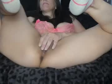 [23-09-21] kinkykortney private sex show from Chaturbate