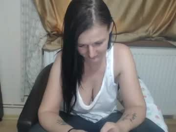 [22-01-20] purejulie record private show from Chaturbate