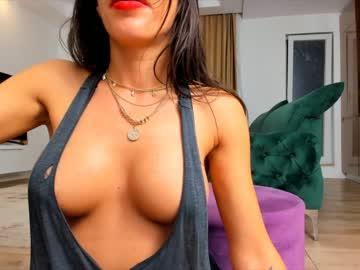 [24-10-21] jeniffer_100 chaturbate show with cum