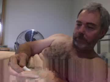 [20-10-20] oiledcouple1 record cam show from Chaturbate.com