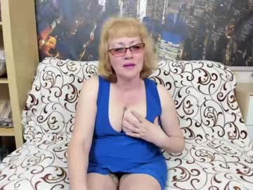 [16-06-21] laylaroma blowjob video from Chaturbate