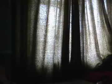 [23-04-20] nicol_18reina webcam video from Chaturbate.com