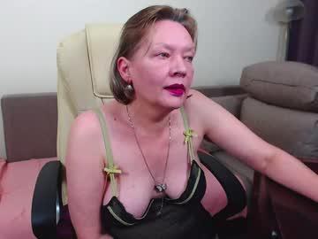 [18-10-20] sexy_mom_jane record public webcam from Chaturbate.com