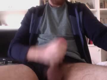 [23-03-20] eechoo record private sex video from Chaturbate.com
