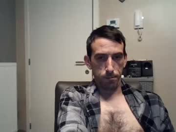 [02-10-20] fasterlife blowjob video from Chaturbate