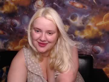 [12-08-20] katty_vanilla record show with cum