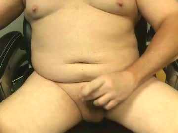 [05-10-20] stuped7 webcam show from Chaturbate