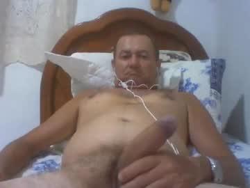 [16-01-20] brunaferrez15 chaturbate video with dildo
