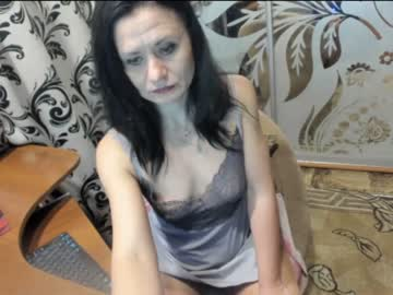[01-03-21] eveleana chaturbate video