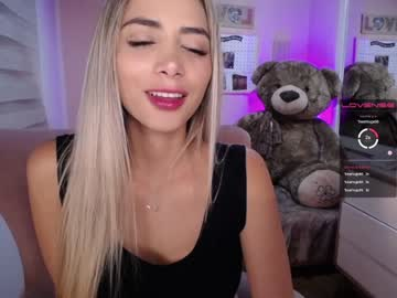 [31-01-20] nathasha_21 record public webcam video from Chaturbate