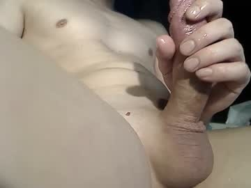 [21-02-21] 002_hot_lubed_cock private show video from Chaturbate.com