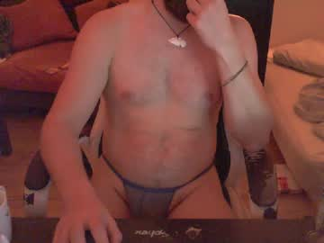 [18-10-20] cockapy video with toys