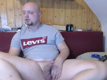 [27-10-20] germanboy2703 chaturbate public webcam