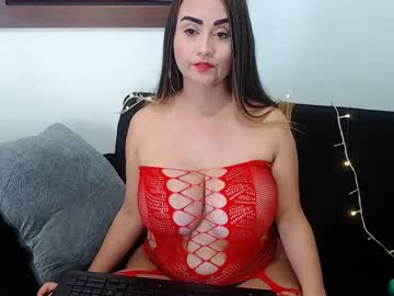 isabella1__