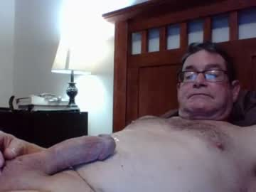 [03-12-20] rallyd record private XXX video from Chaturbate