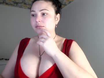 [23-01-20] queen_size record blowjob video from Chaturbate