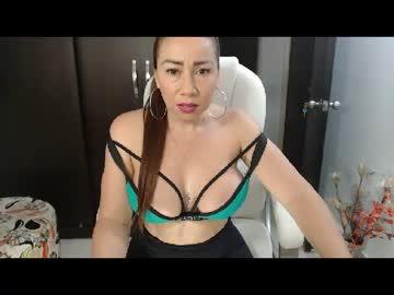 [05-07-20] silvanna_ chaturbate nude record