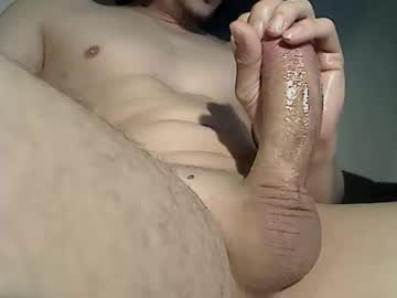 [25-09-20] 002_hot_lubed_cock chaturbate cam show