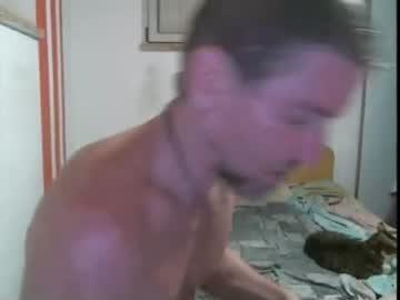 [29-10-20] jlmbud chaturbate blowjob video