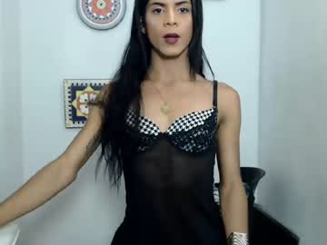 [13-01-20] xantobigcockxxx20 record show with toys from Chaturbate.com