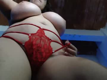 [18-03-20] itzykardashan record public show from Chaturbate.com