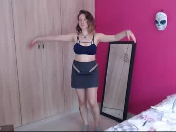 [12-08-20] jolie_jane chaturbate video