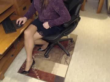 [01-01-20] nylon_mistress record private webcam from Chaturbate.com