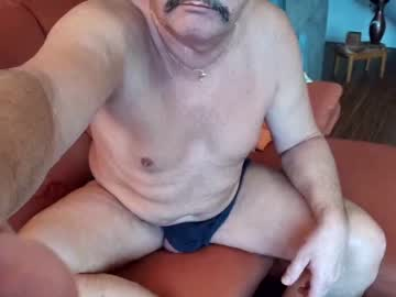 [13-01-20] nacktputzer2017 record video with toys from Chaturbate.com