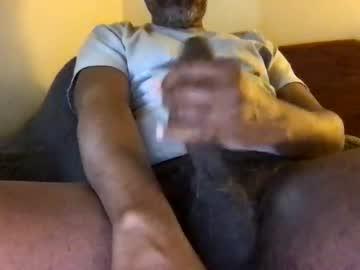 [22-03-21] nvsblbbc record video with dildo