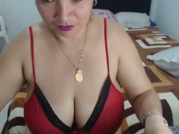 [23-01-21] salome_big private sex video from Chaturbate