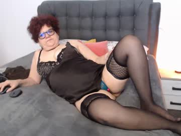 [25-03-20] sidnney private XXX video from Chaturbate.com