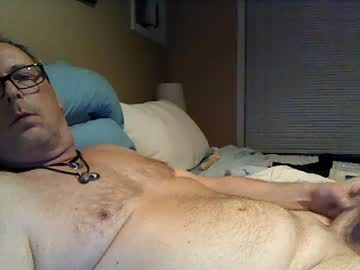 [30-03-20] spin48066 show with cum from Chaturbate