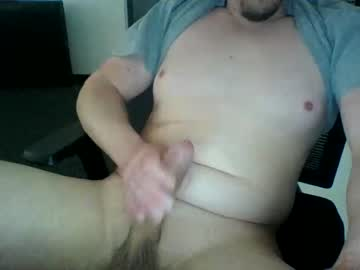 [11-05-21] jerry1983 private webcam from Chaturbate