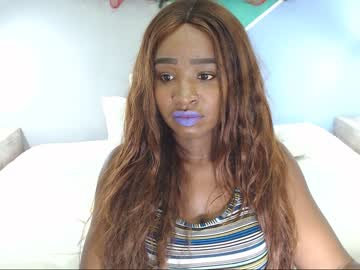 [17-01-20] niky_martin2 private from Chaturbate