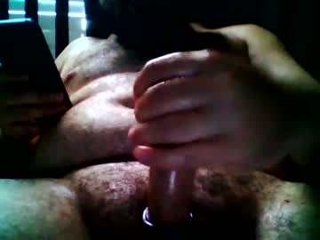 [05-07-20] quint4933 private sex video from Chaturbate